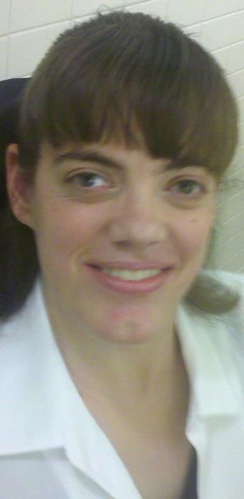Go to Lisa Rutledge's profile
