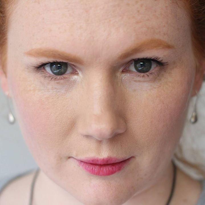 Go to Sara-May Monaghan's profile