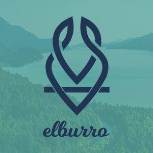 Go to Elburro Azul's profile