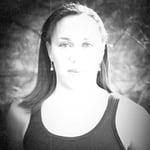 Avatar of user Sarah Sosiak