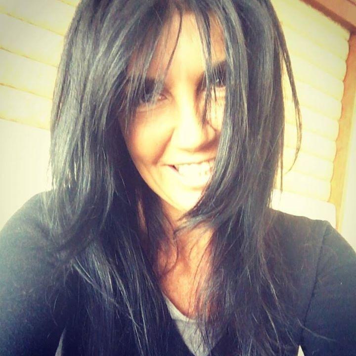 Go to Lisa Tonkin's profile