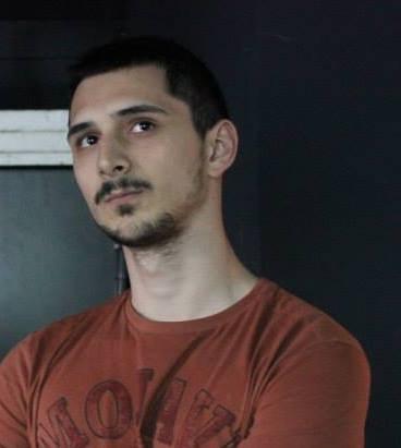 Go to Denis Turanovic's profile