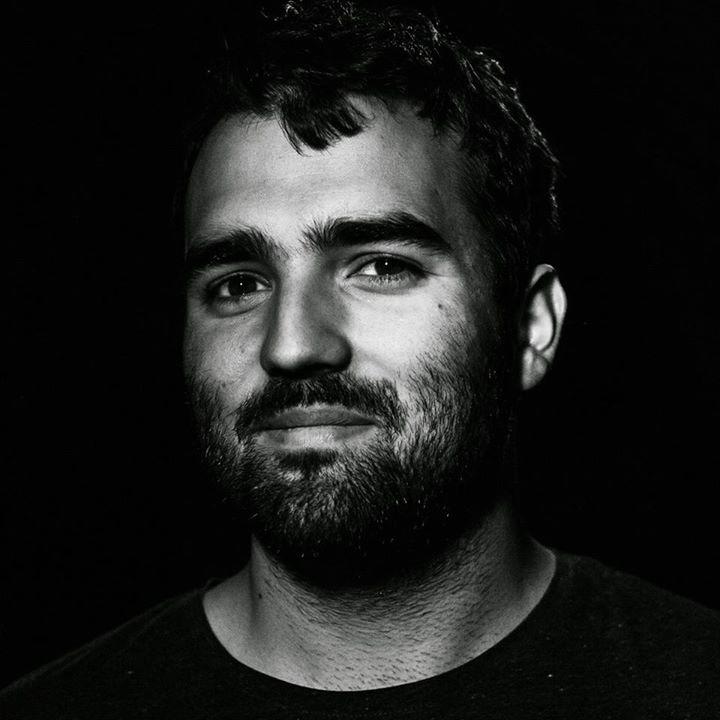 Go to Fonsi Fernández's profile