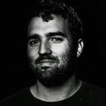 Avatar of user Fonsi Fernández