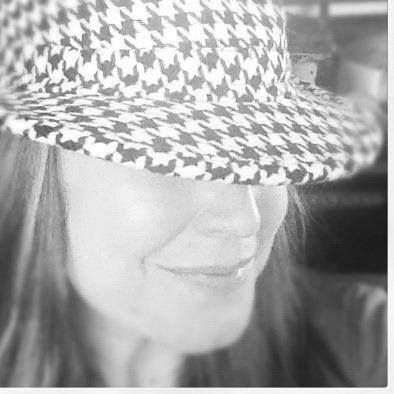 Go to Lora Tucker Kaasch's profile