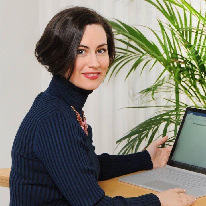 Go to Carolin Mündemann's profile
