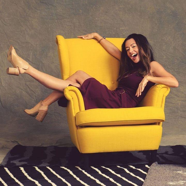 Go to Alexandra Rojeck's profile