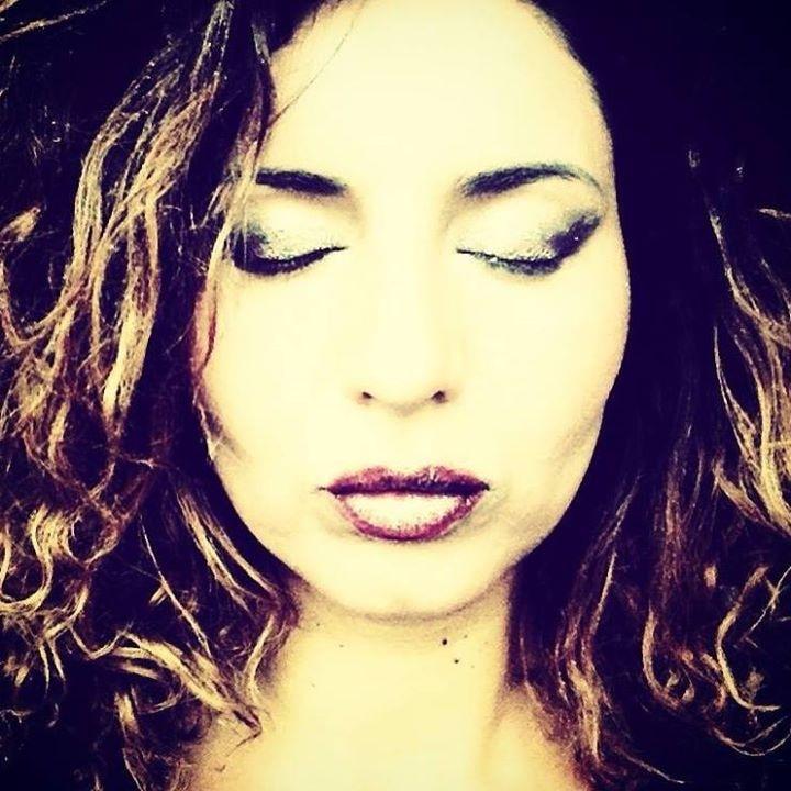 Avatar of user Rahia Boaa