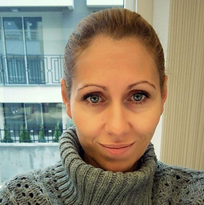Go to elena kozareva's profile