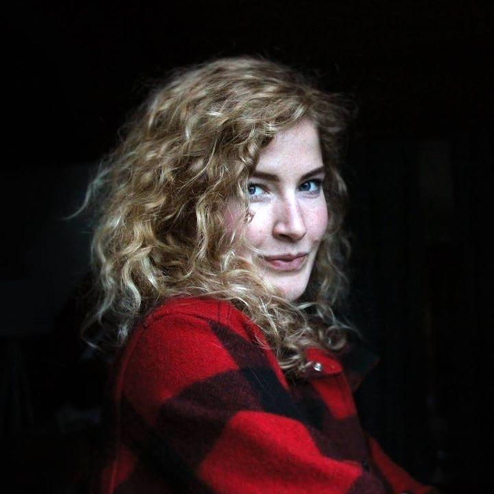 Go to Eva Edgren's profile