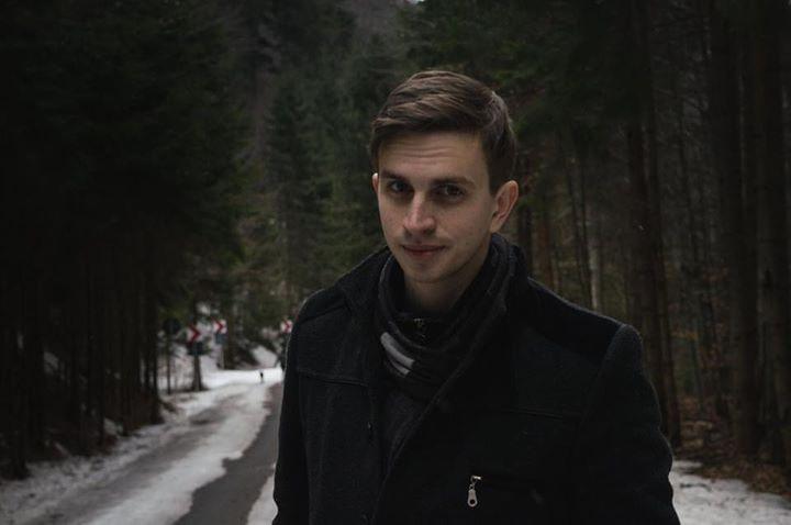 Avatar of user Csongor Schmutc