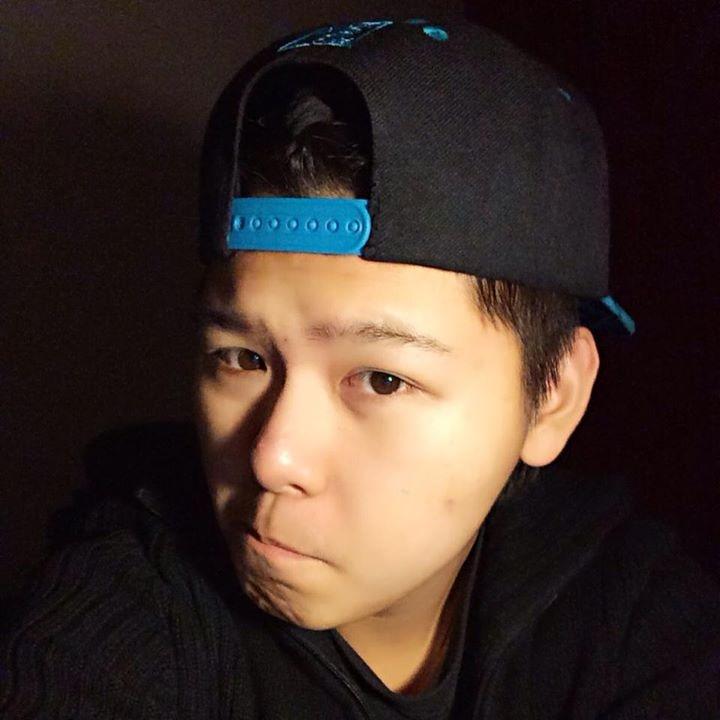 Go to Yeesum Ye's profile