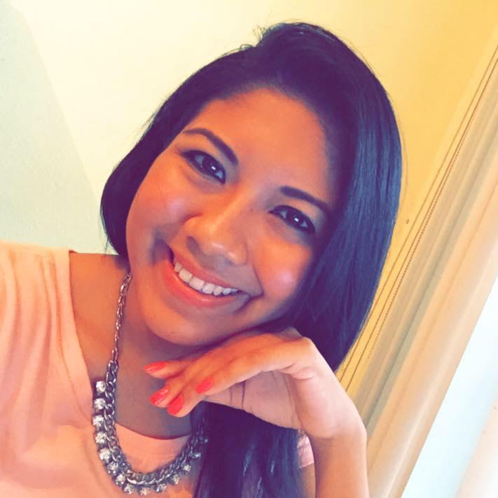 Go to Lolina Rivas's profile