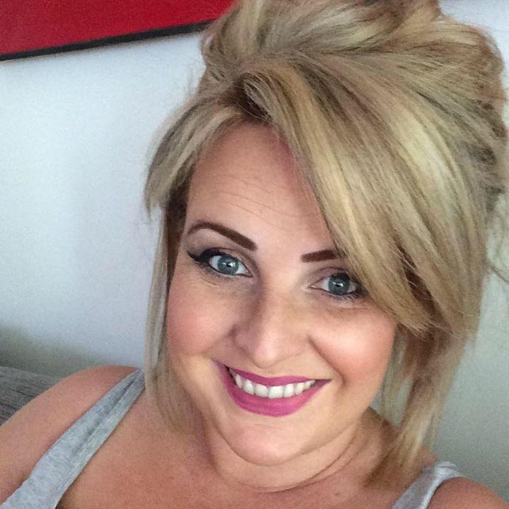 Go to Lauren Diamond's profile