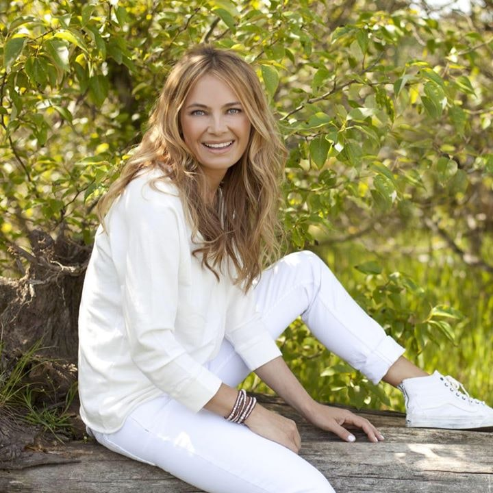 Go to Michele Kambolis's profile