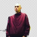Avatar of user Anton Murygin