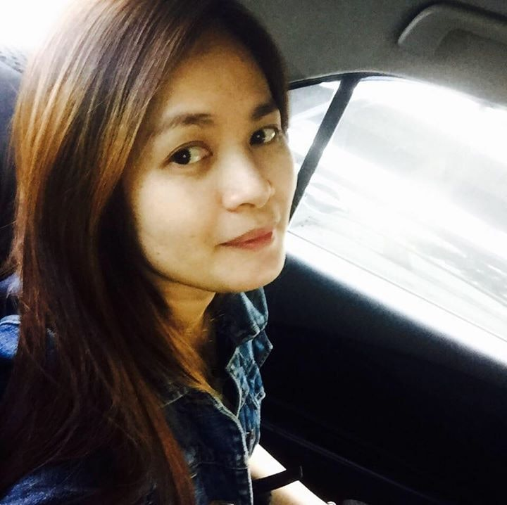 Go to Natapat maneefunt's profile