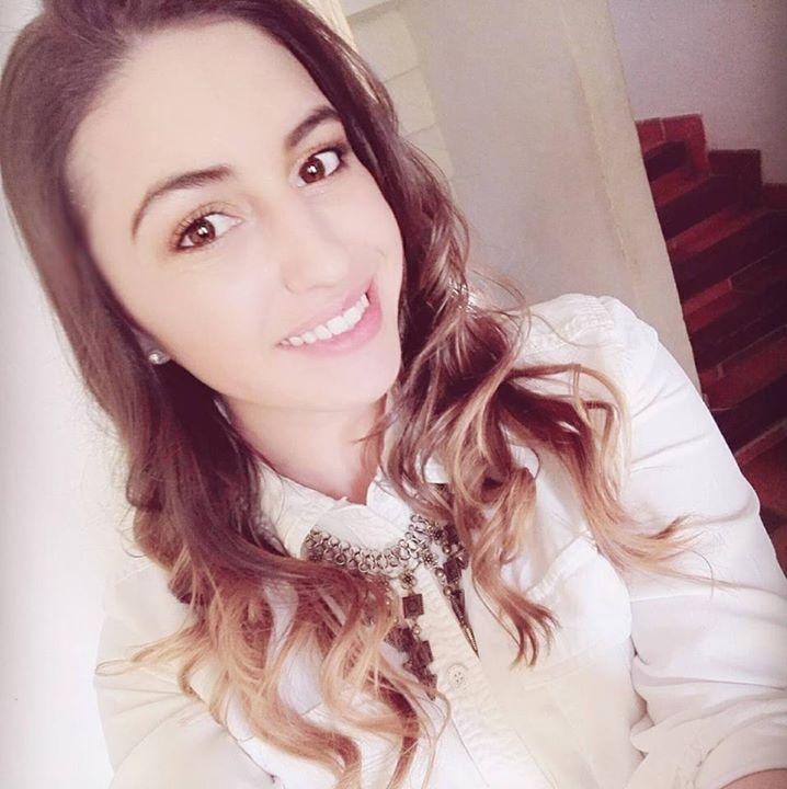 Go to anamaria lopez's profile