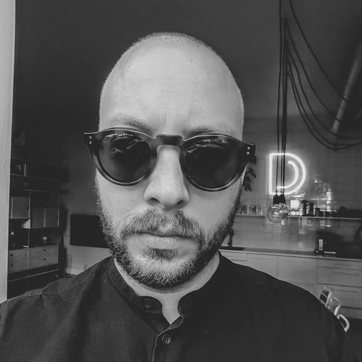 Go to Jakob Stenqvist's profile