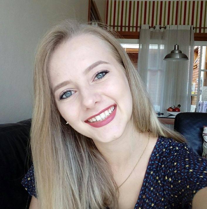 Go to Eduarda Birk's profile