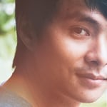Avatar of user Ha Jang