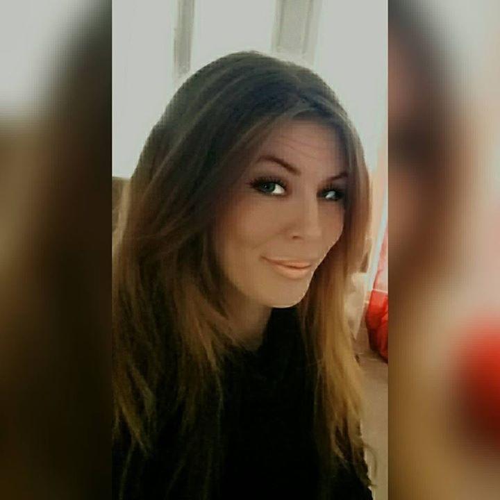 Go to Terhi Savolainen's profile