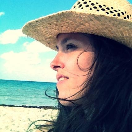 Go to Josefina Pagani's profile