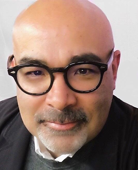 Go to Francisco Bricio's profile