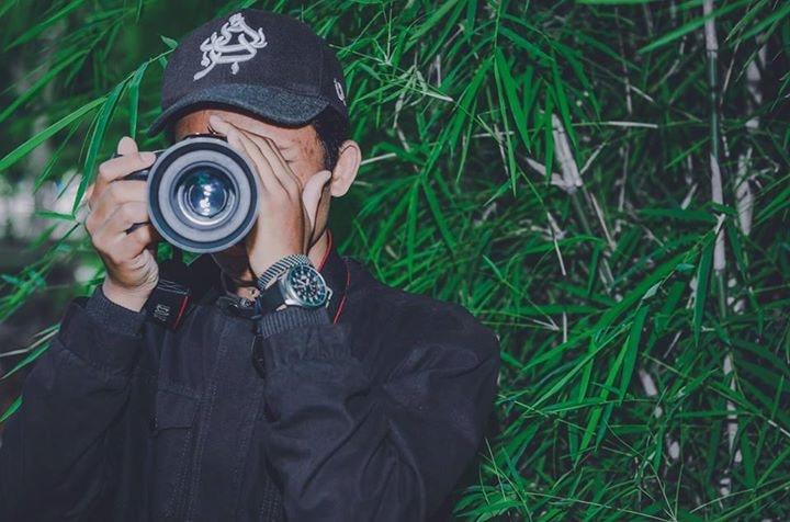Avatar of user Herman Surya ningrat