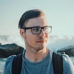 Avatar of user Cody Saunders