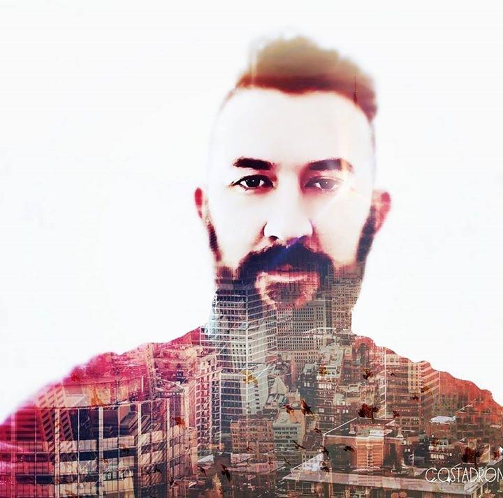 Go to sergio sanchez's profile