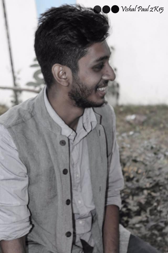 Go to Rohit Munshi's profile