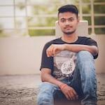 Avatar of user Naganath Chiluveru