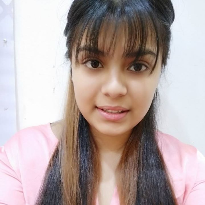 Go to Shwetangi Gupta's profile