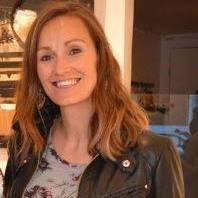 Go to Véronique Boudreau's profile
