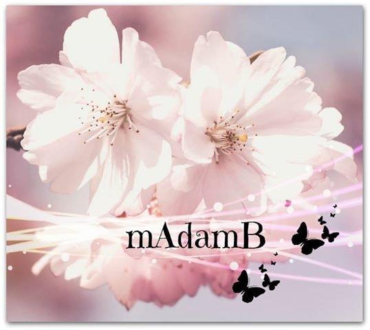 Go to Myriam Lou's profile