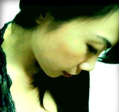 Go to Sharon Tan's profile