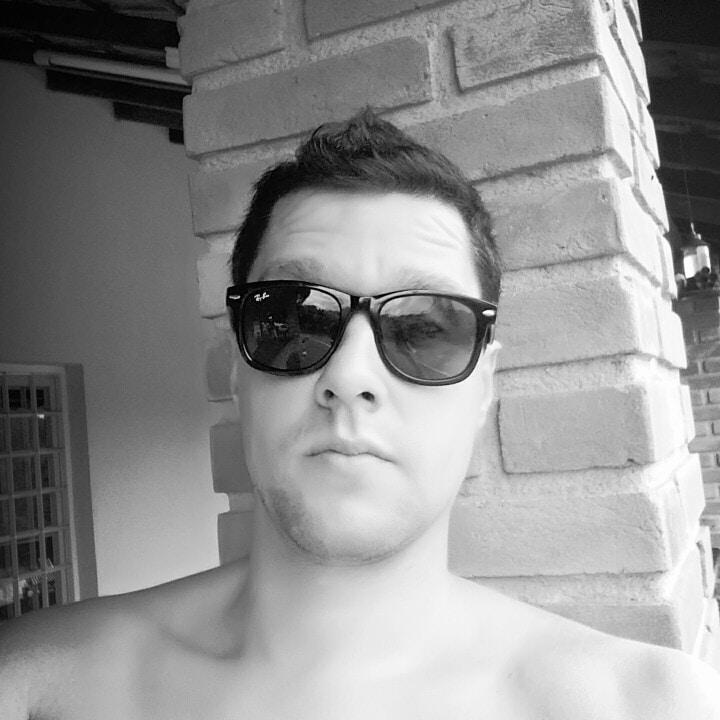Go to Gabriel Hidalgo's profile