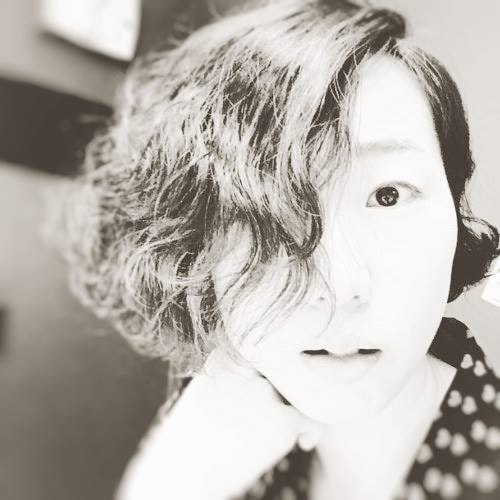 Go to Yuri Choi's profile