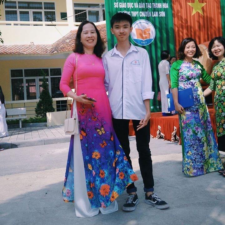 Avatar of user Chien Nguyen Minh