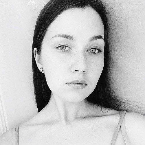 Go to Sasha Sakhnevich's profile