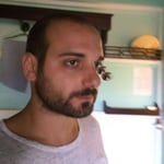 Avatar of user Federico Fioravanti