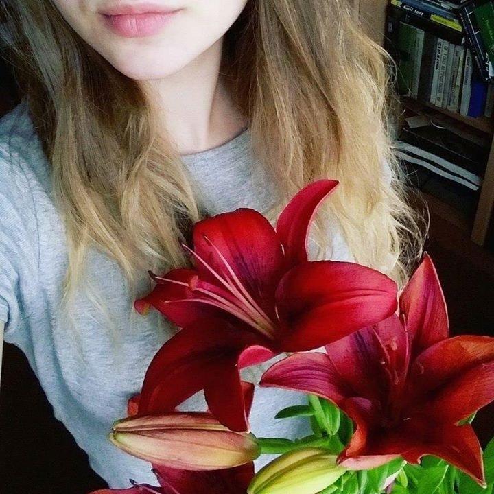 Go to Anna Liashenko's profile