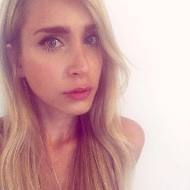 Go to Madeleine Scheika's profile