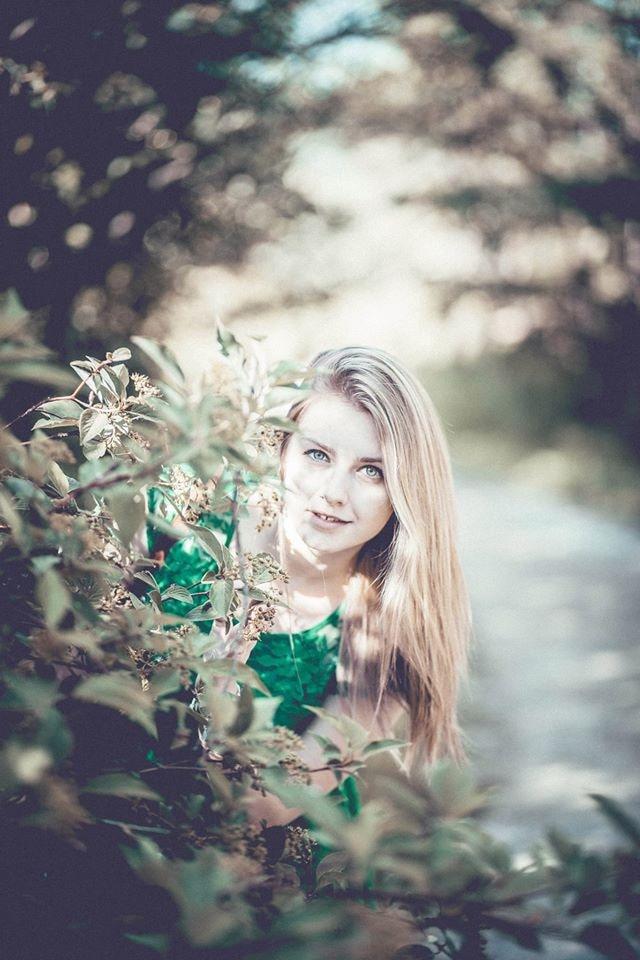 Go to Anna Sokyrka's profile