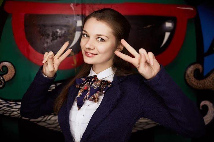 Go to Valeriia Tymotiievych's profile