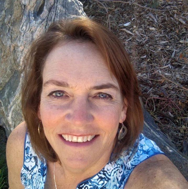 Go to Debbie Vanlandingham's profile