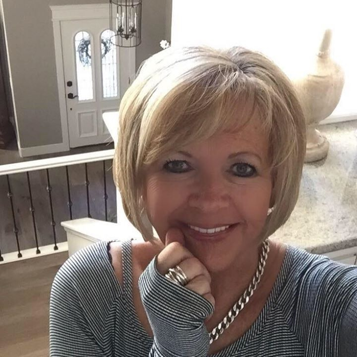 Go to Susan Hudnall's profile
