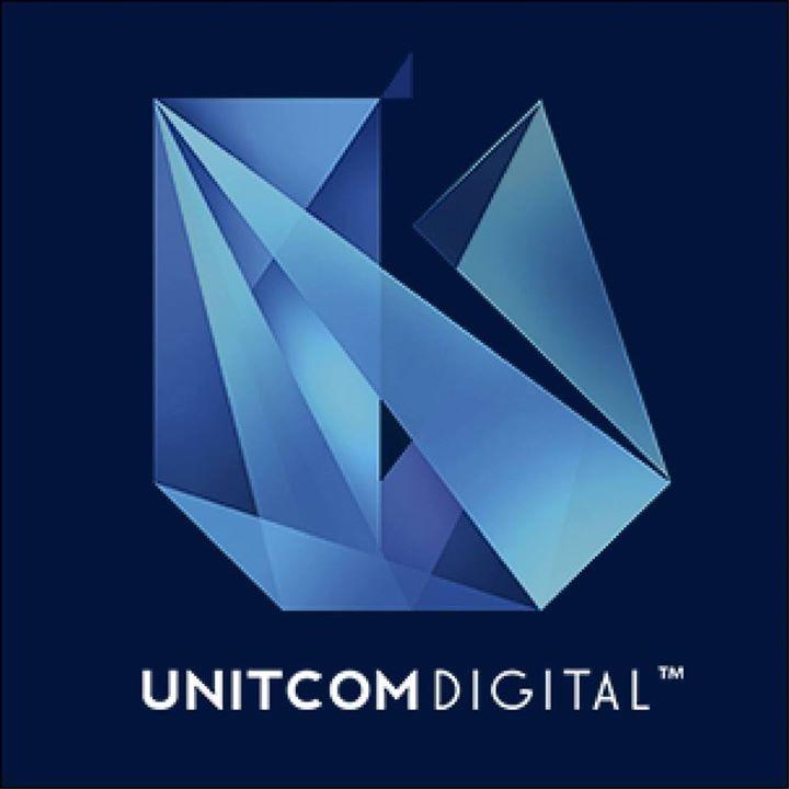 Go to Nosotros Unitcom Digital's profile