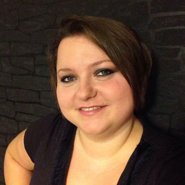 Go to Anke Bergmann's profile